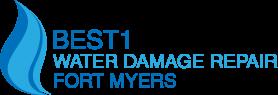 best1 Water Damage Repair Fort Myers